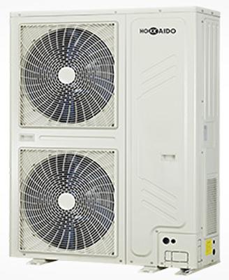 ısı pompası - heat pump 2