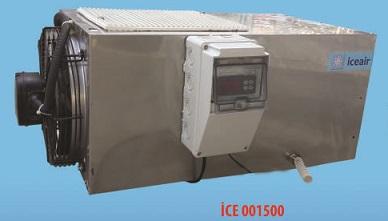 iceair atmosferik pano kliması 1