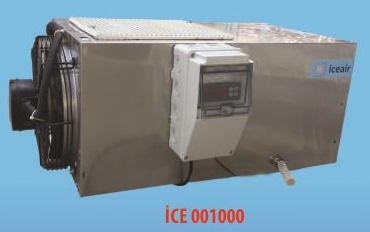 iceair atmosferik pano kliması 2