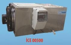 iceair atmosferik pano kliması 3