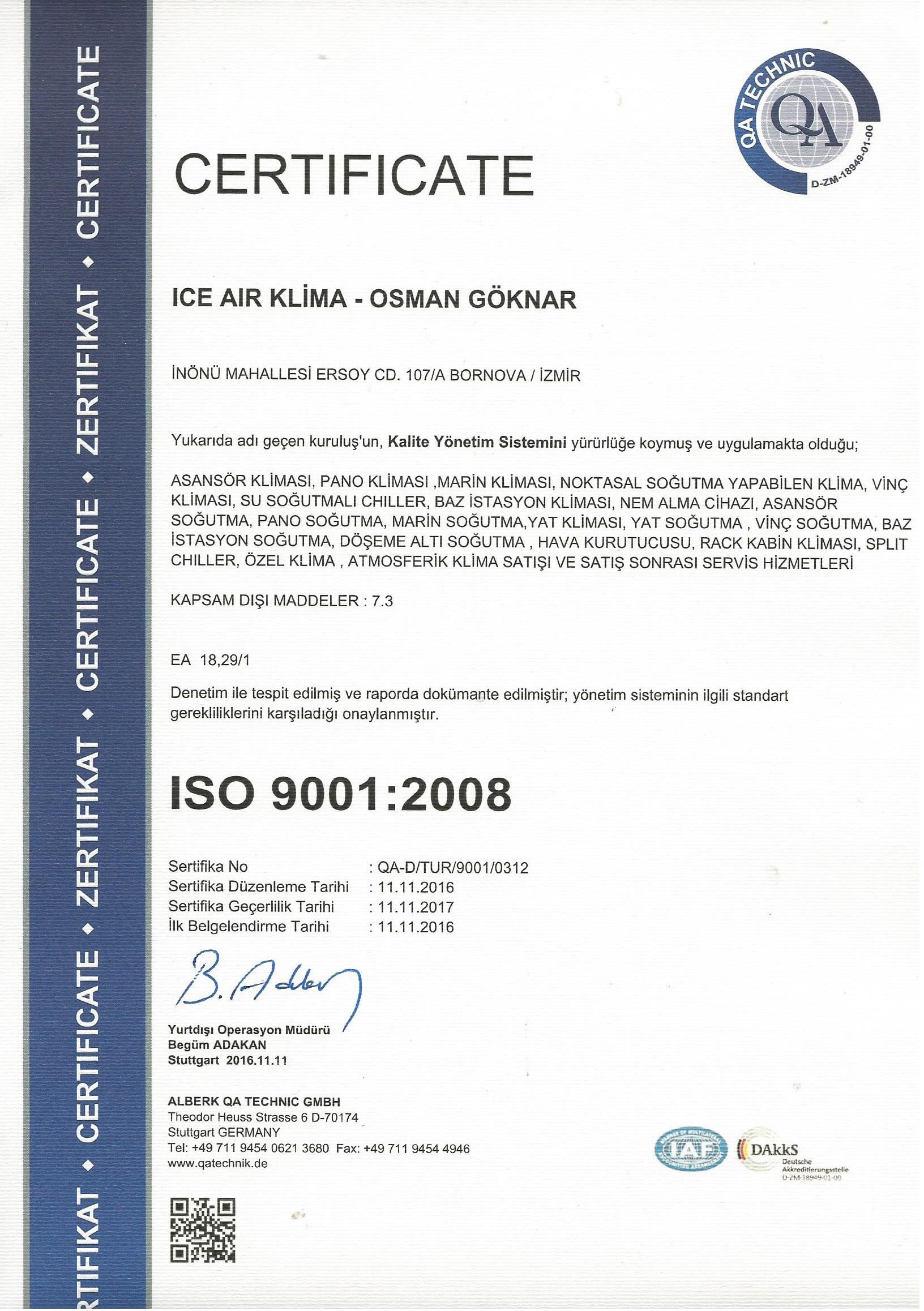 iceair_9001-2008