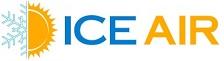 IceAir Klima ve Endüstriyel Soğutma Sistemleri
