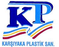 karşıyaka plastik