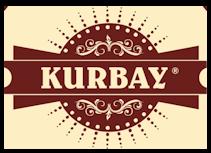 kurbay